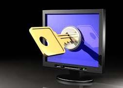 Aceptación de Autorizaciones Electrónicas