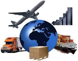La Exportación y el Comercio Exterior