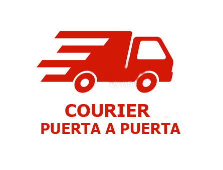 Despachantes de aduana y comerciantes alertan por el servicio de Courier puerta a puerta