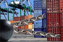 Liberación de trabas a las importaciones