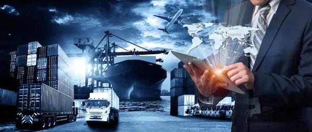 Trámites de importación