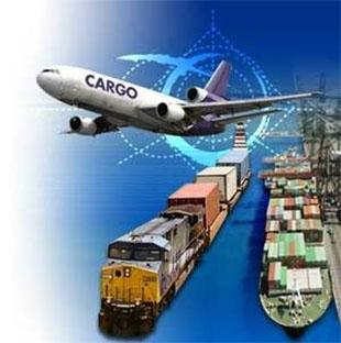 Importación y Despachante de aduana