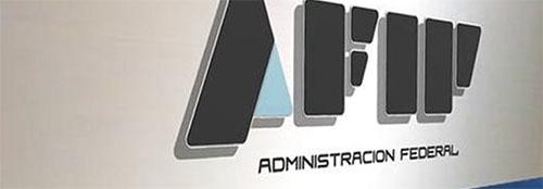 Licencia no automatica de importacion DESPACHANTE DE ADUANA