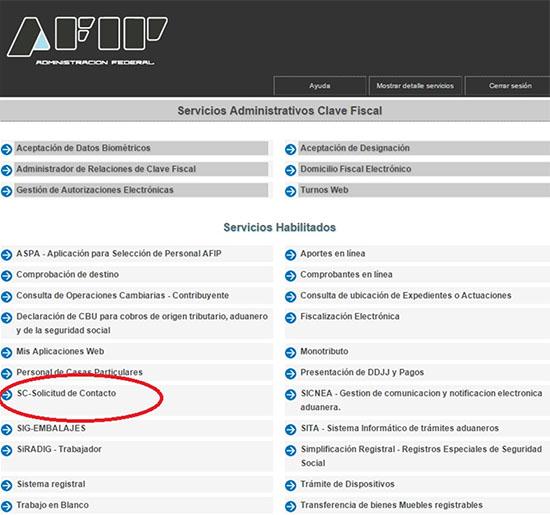 SOLICITUD DE LICENCIAS NO AUTOMATICAS DE IMPORTACION