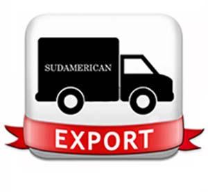 ¿Cómo realizar una exportación?