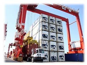 Trabajadores Marítimos Portuarios paran hoy por ganancias y marchan a la CGT de Moyano