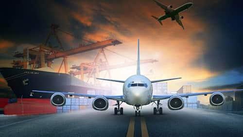 Despachantes de aduana y Comercio Exterior