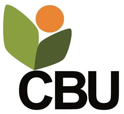 Clave Bancaria Uniforme-CBU-Actualización dato
