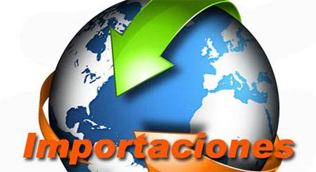 despachante de aduana importacion de mercaderia