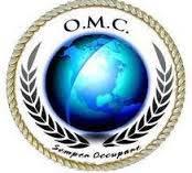 organizacion mundial de comercio