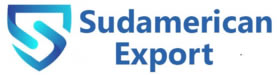 Sudamerican Export - Comercio Exterior