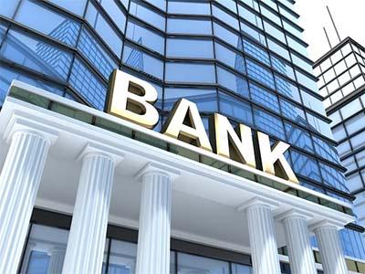 ¿Inconvenientes para  realizar transferencias Bancarias ? optimizar la documentación de importación