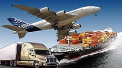 transporte-6